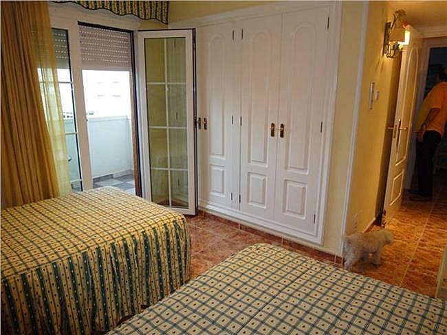 Apartamento en venta en Salou - 336099015