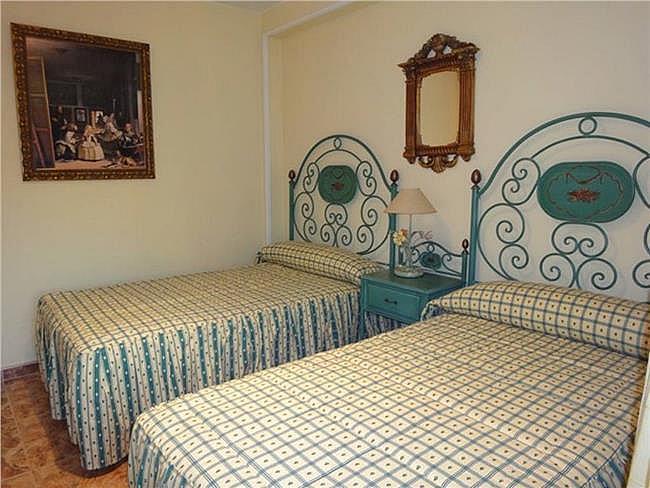 Apartamento en venta en Salou - 336099018