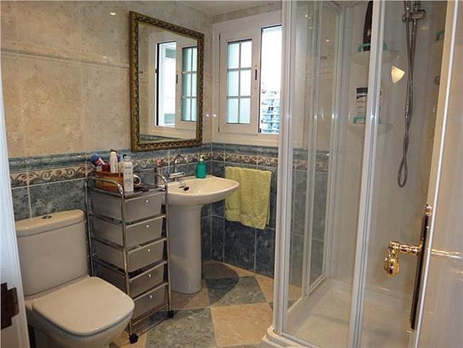 Apartamento en venta en Salou - 336099021