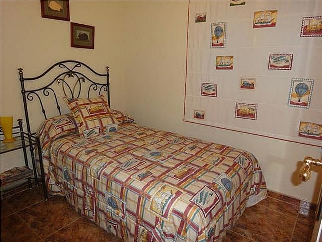 Apartamento en venta en Salou - 336099024