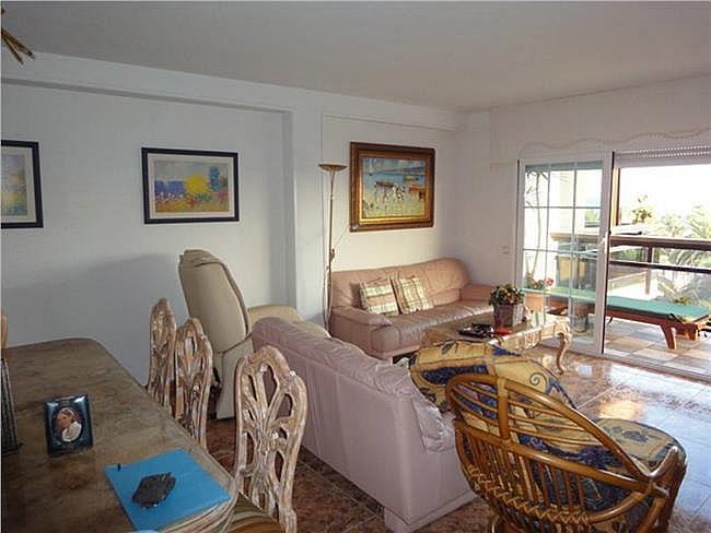 Apartamento en venta en Salou - 336099027