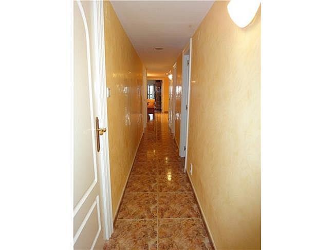 Apartamento en venta en Salou - 336099030