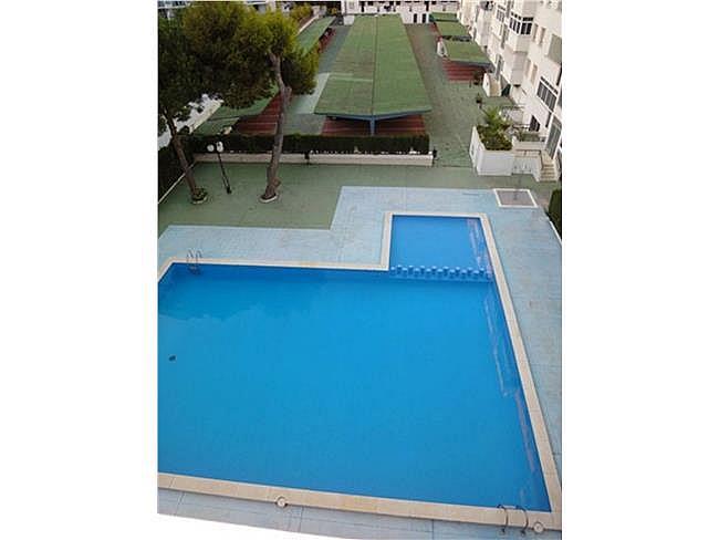 Apartamento en venta en Salou - 336099033