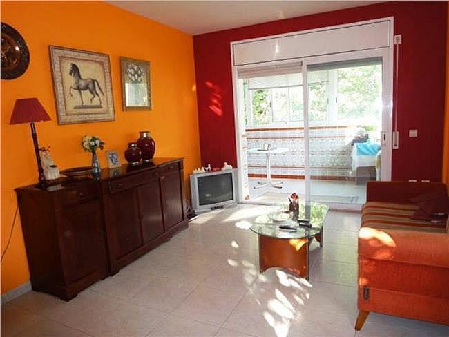 Apartamento en venta en Salou - 336099516