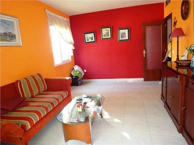 Apartamento en venta en Salou - 336099519