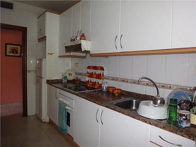 Apartamento en venta en Salou - 336099522