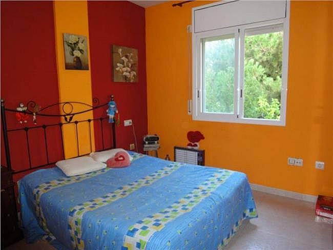 Apartamento en venta en Salou - 336099525