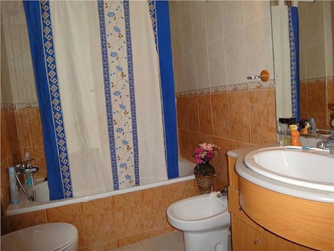 Apartamento en venta en Salou - 336099528