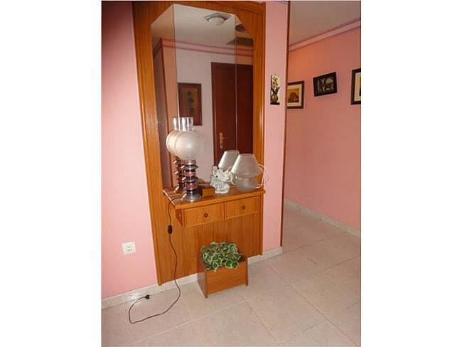 Apartamento en venta en Salou - 336099531