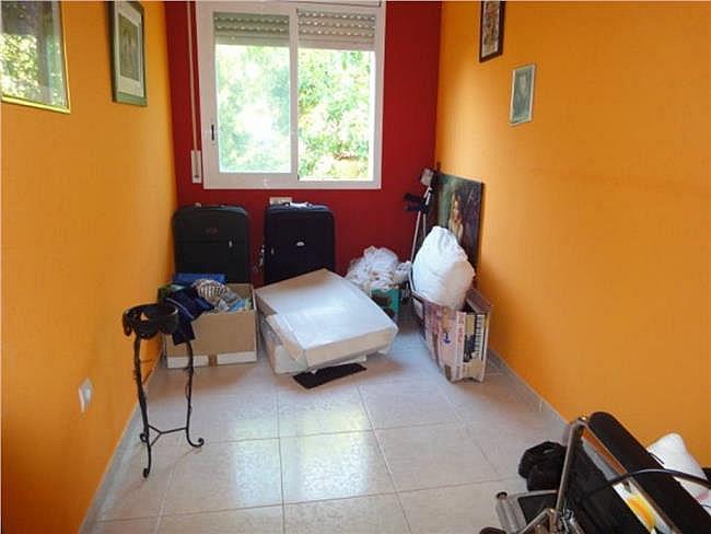 Apartamento en venta en Salou - 336099534