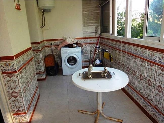 Apartamento en venta en Salou - 336099537