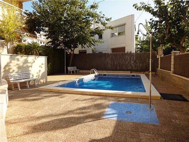 Apartamento en venta en Salou - 336099543