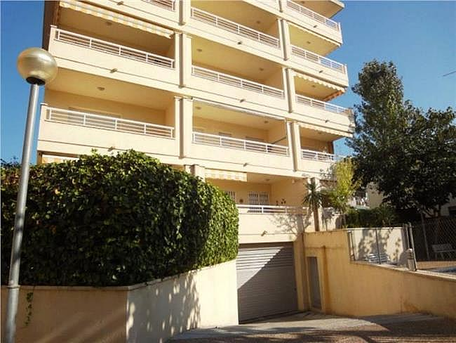 Apartamento en venta en Salou - 336099546