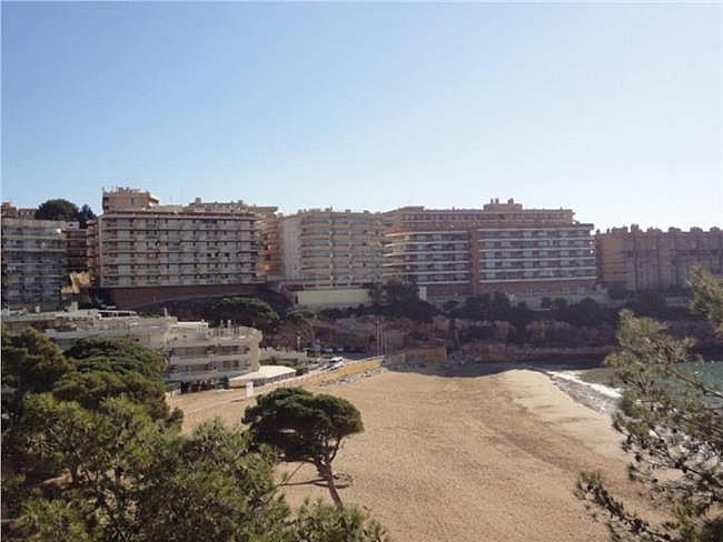 Apartamento en venta en Salou - 336099777