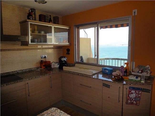 Apartamento en venta en Salou - 336099780