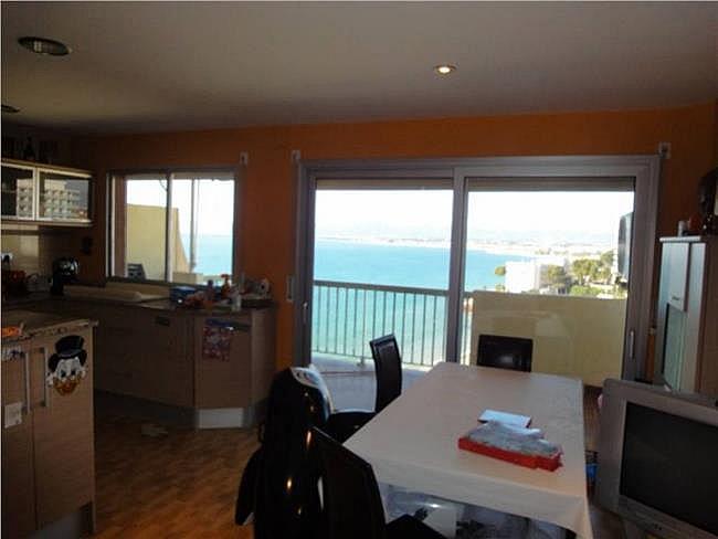 Apartamento en venta en Salou - 336099783