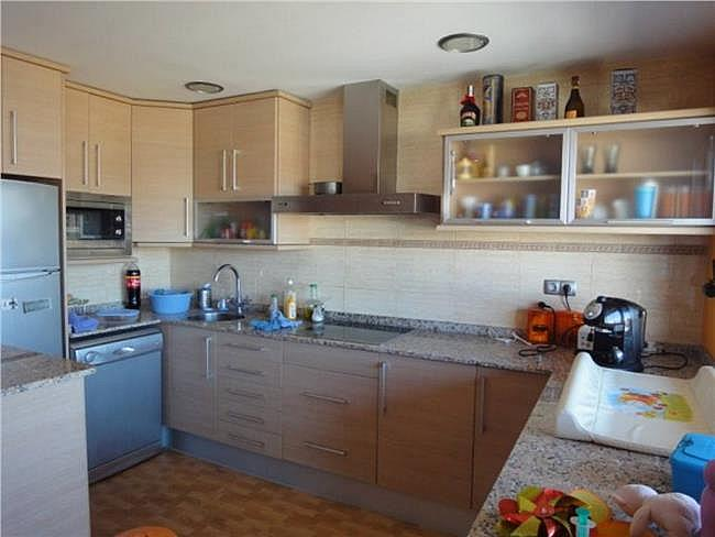 Apartamento en venta en Salou - 336099786