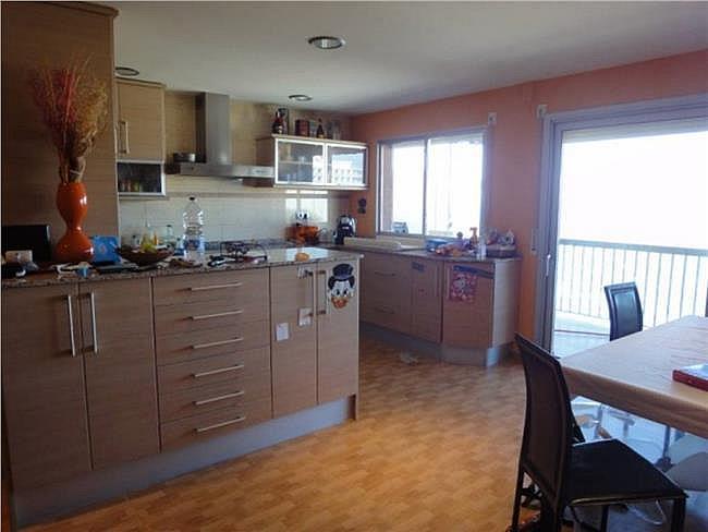 Apartamento en venta en Salou - 336099789
