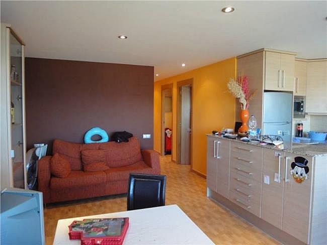Apartamento en venta en Salou - 336099792
