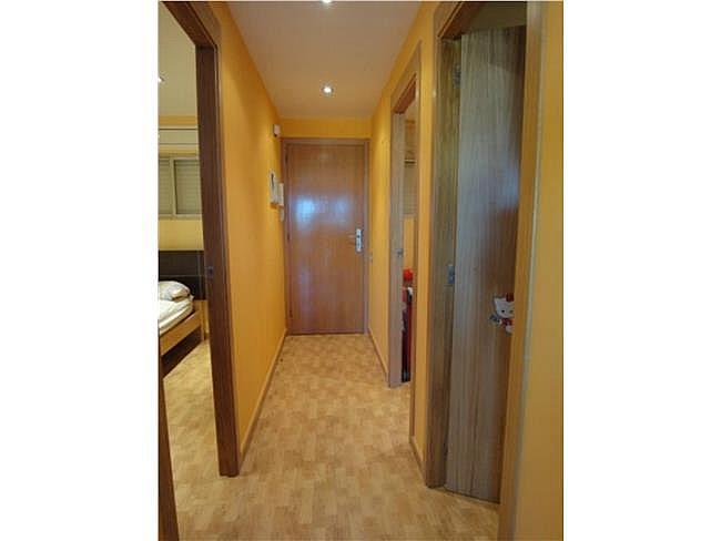 Apartamento en venta en Salou - 336099795