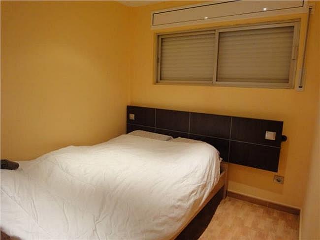 Apartamento en venta en Salou - 336099798