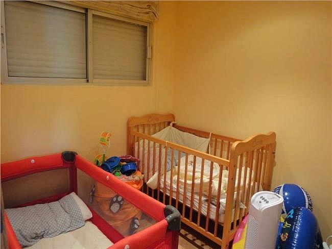 Apartamento en venta en Salou - 336099801