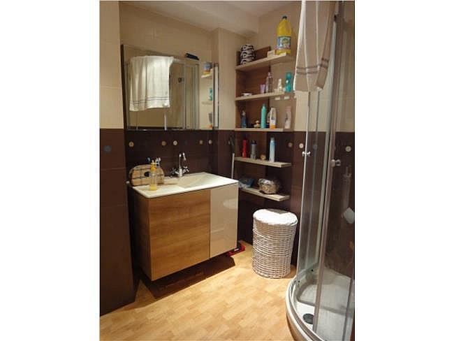 Apartamento en venta en Salou - 336099804