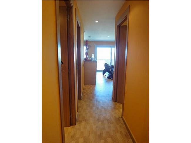 Apartamento en venta en Salou - 336099807