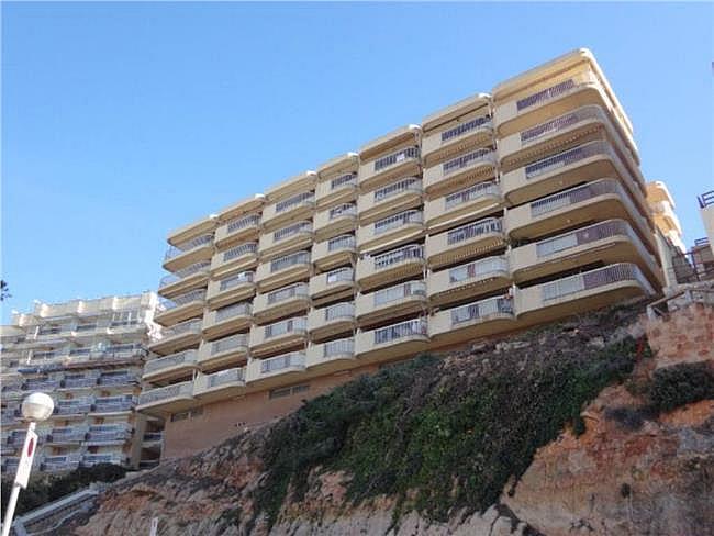 Apartamento en venta en Salou - 336099810