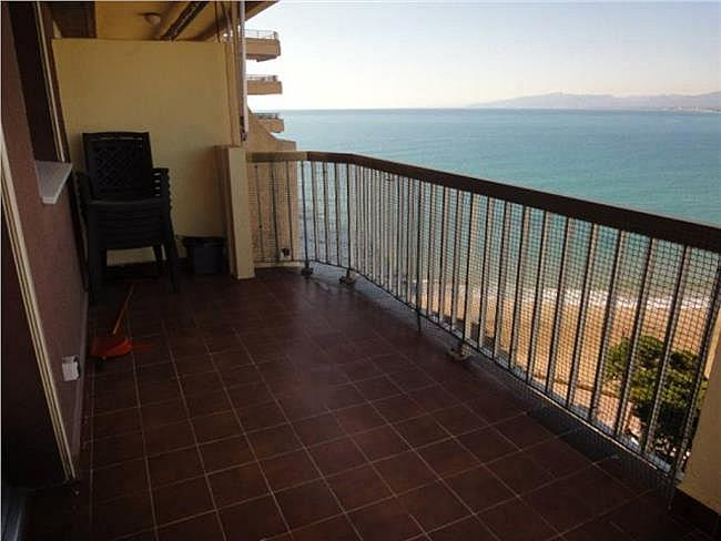 Apartamento en venta en Salou - 336099816
