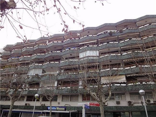 Apartamento en venta en Salou - 336099849