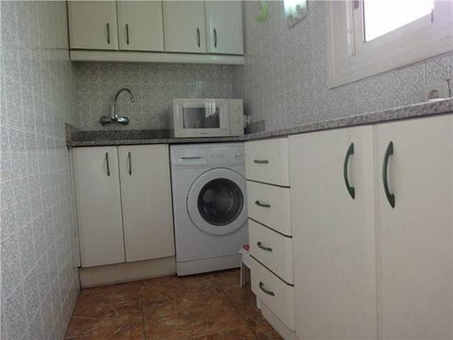 Apartamento en venta en Salou - 336099852