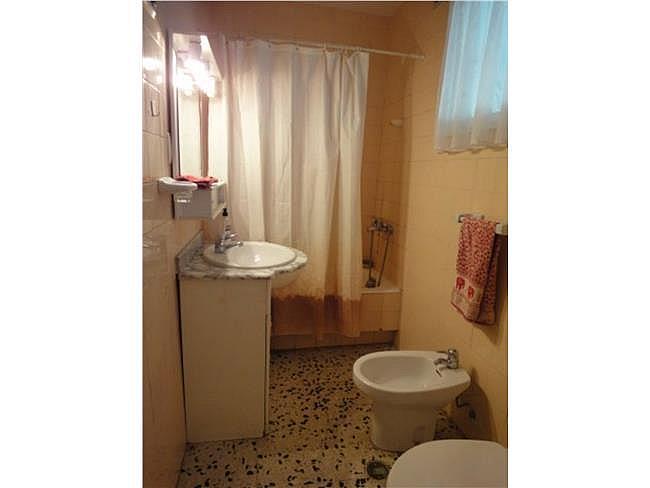 Apartamento en venta en Salou - 336099855