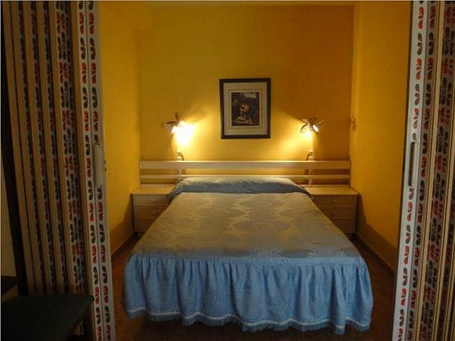 Apartamento en venta en Salou - 336099858