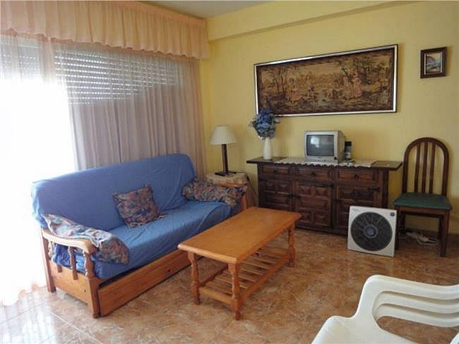 Apartamento en venta en Salou - 336099861
