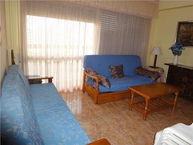 Apartamento en venta en Salou - 336099864