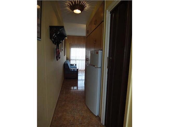 Apartamento en venta en Salou - 336099867