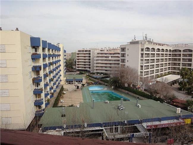 Apartamento en venta en Salou - 336099870