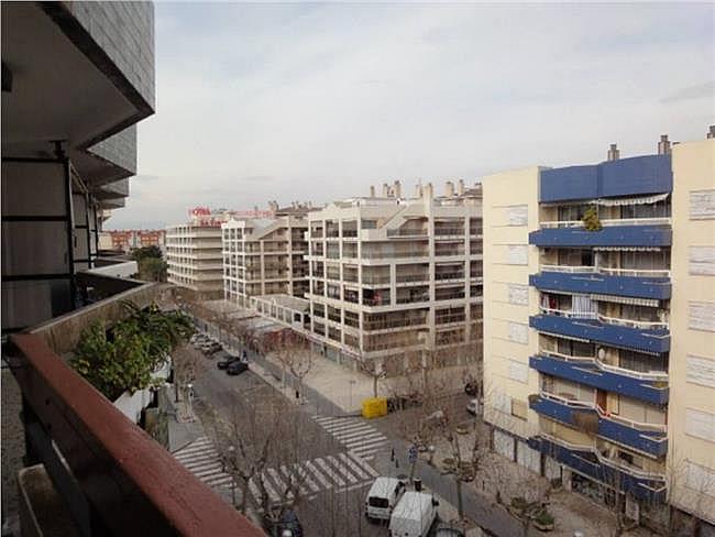 Apartamento en venta en Salou - 336099873