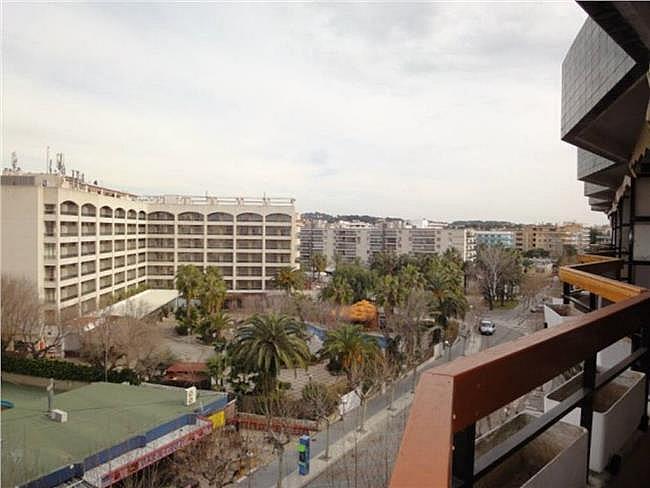 Apartamento en venta en Salou - 336099876
