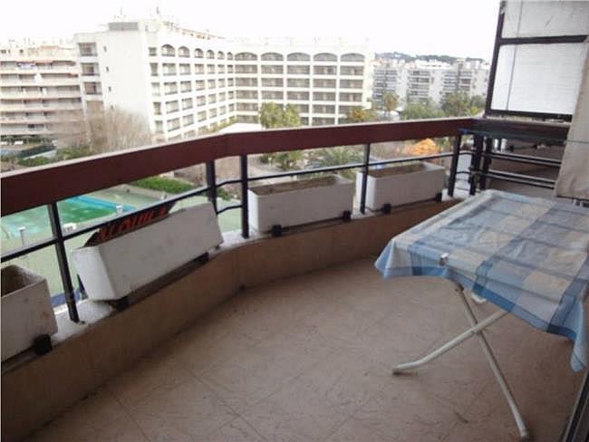 Apartamento en venta en Salou - 336099879