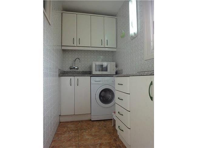 Apartamento en venta en Salou - 336099882