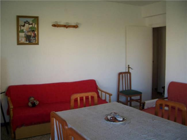 Apartamento en venta en Salou - 336099945