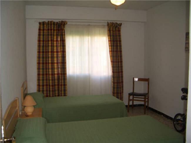Apartamento en venta en Salou - 336099948