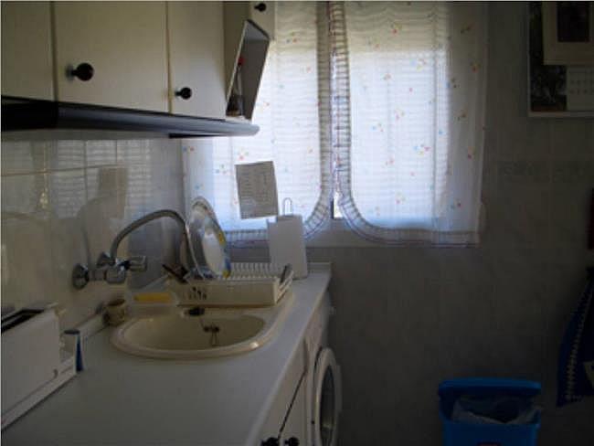 Apartamento en venta en Salou - 336099951