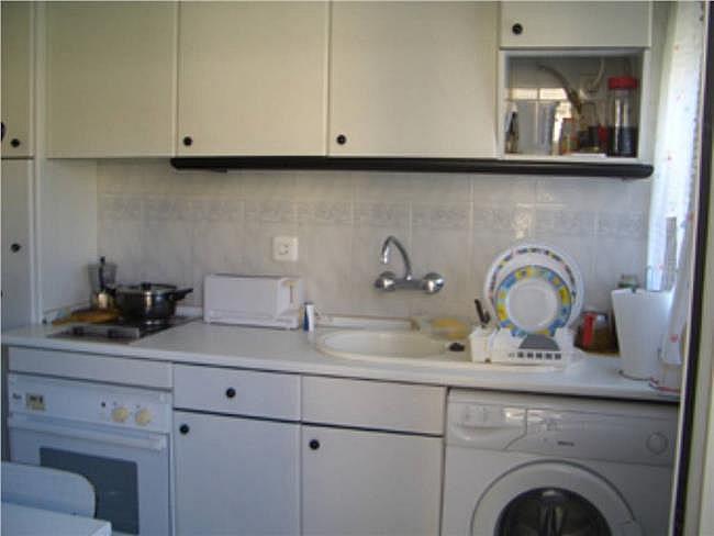 Apartamento en venta en Salou - 336099954