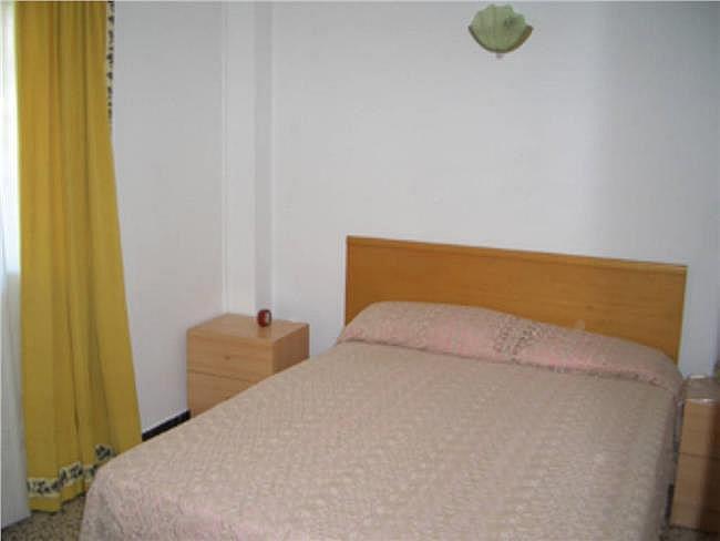 Apartamento en venta en Salou - 336099957
