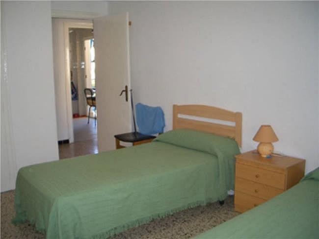 Apartamento en venta en Salou - 336099960