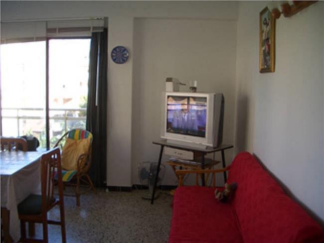 Apartamento en venta en Salou - 336099963