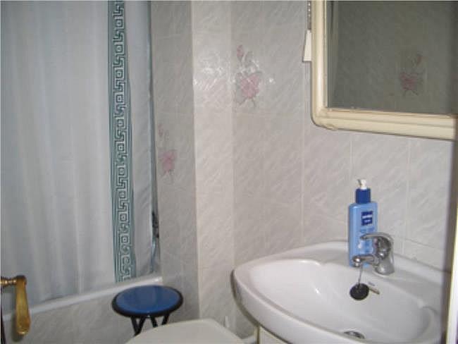 Apartamento en venta en Salou - 336099966